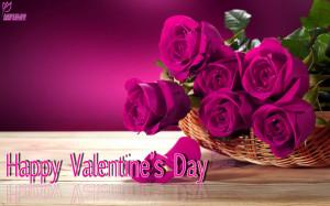 Valentine Quotes In Spanish- Valentine 2001 IMDb