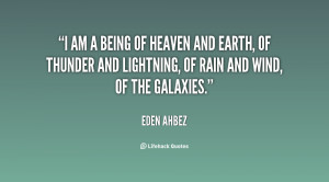 File Name : quote-Eden-Ahbez-i-am-a-being-of-heaven-and-8196.png ...