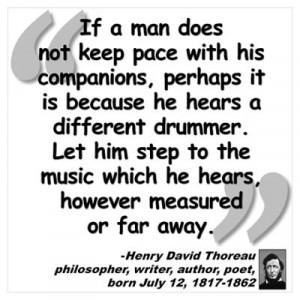 transcendental quotes