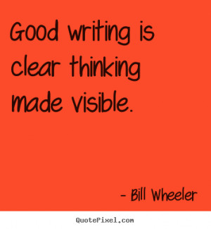 writing quotes for kids Inspirational Writing Quotes good wr...