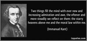 kant, quotes, sayings, intuitions, thoughts Share >>More Details