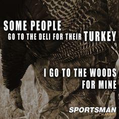 turkey season god hunt season fish hunting turkey turkey hunting ...