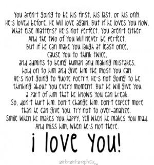 love you i love u quotes i love you i love you quote