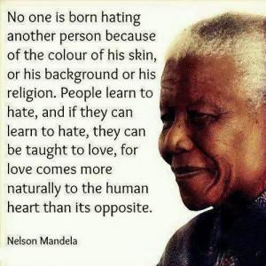 mandela+quote+on+racism.jpg
