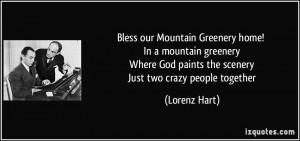 quote-bless-our-mountain-greenery-home-in-a-mountain-greenery-where ...