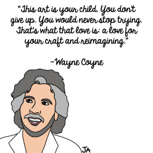 wayne-coyne-quote4.jpg