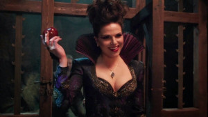 20 'Once Upon a Time' Regina Mills Quotes That Sum Up Your Inner ...