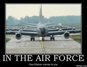 Air-Force.jpg