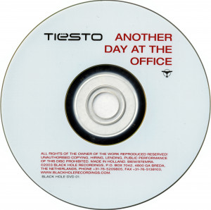 Tiesto_Another_day_at_the_office-20075822012007.jpg