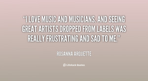 Musicians Quotes, Composers Quotes, Quotations Sayings by Famous ...