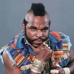 Mr T Quotes About quotes trivia
