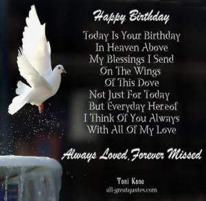 ... happy birthday, marie, birthday cards, birthday greetings and happy