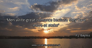 men-write-great-romance-because-they-have-more-at-stake_600x315_55961 ...