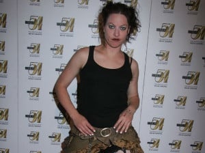 Amanda Palmer says Macklemore Grammys criticism is a 'race-fueled pile ...