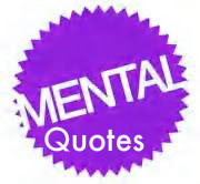 mental funny quotes mentalquotes tweets 23 following 5 followers 38 ...