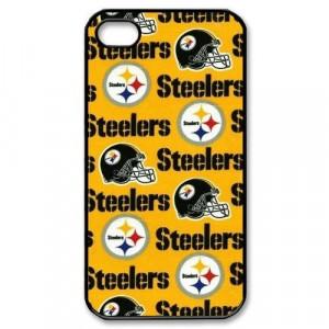 Anti Steelers Logo