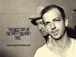 13 Famous quotes that have completely different meanings when said by ...