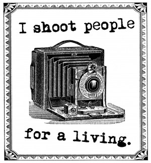 Free Printable Camera Clip Art