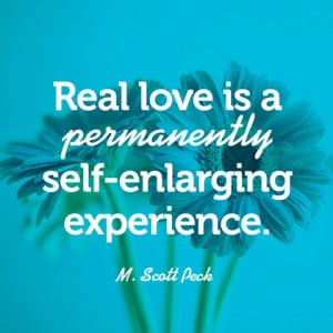 quotes-love-real-m-scott-peck-480x480.jpg