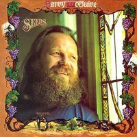 barry mcguire more yinyl records barry mcguire gospel music lord ...