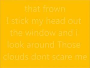 Best Spongebob Quote Ever