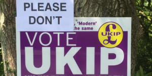 Funny Vote For Me Posters O-please-dont-vote-ukip-poster ...