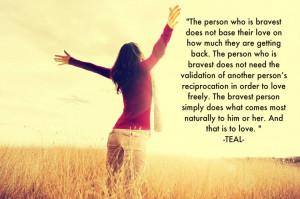 bravery quotes about bravery quotes about bravery quotes about bravery ...