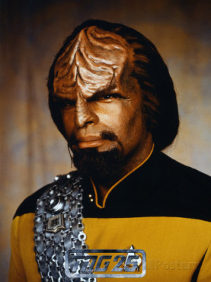 star-trek-the-next-generation-lieutenant-worf.jpg