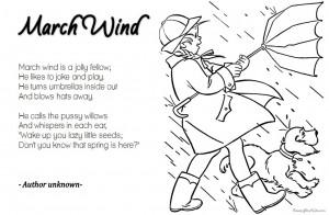 spring poems 11 spring poems for children spring poems