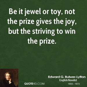 edward-g-bulwer-lytton-edward-g-bulwer-lytton-be-it-jewel-or-toy-not ...