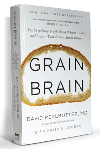 Nutrition: Book Review and Excerpt