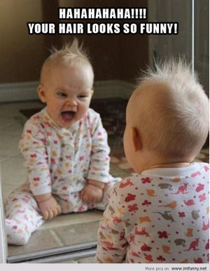 Funniest Kids With Quotes, Funny Kids With Quotes