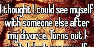 DIVORCE-REGRETS-facebook.jpg