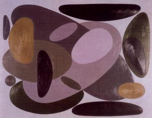 Vasarely Victor: