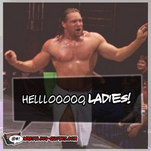 wwe # wrestling # quotes # val venis # wwf