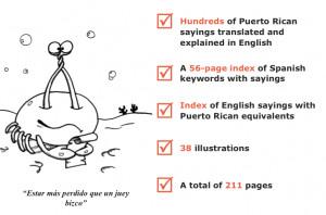 Speaking-Phrases-Boricua-Puerto-Rican-Sayings-Book.png