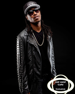 future the rapper