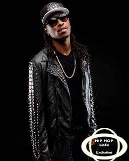 future the rapper