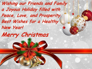 ... new year songs wishes from here christmas and happy new year sayings