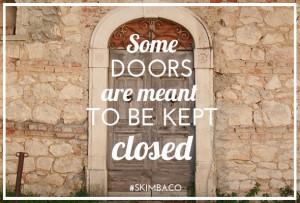 closed-doors-quotes.jpg