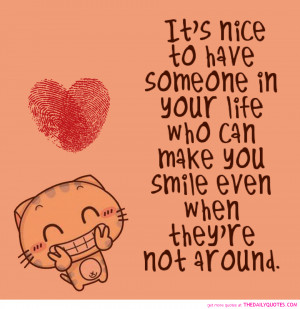 ... -cute-pics-lovely-quotes-pictures-love-sayings-sweet-quote-pic.png