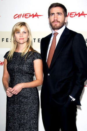 celeb couples with age differences in a relationship