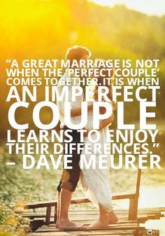 15 Best Wedding Toast Quotes Worth Duplicating Photo Credits: http ...