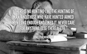 Hunting Quotes 1000×628