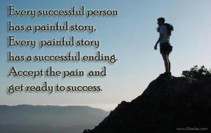 Success Quotes-Thoughts-Successful Person-Best Quotes-Nice Quotes