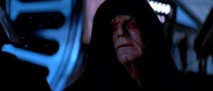 Star Wars Episode VI: Return of the Jedi Movie Quotes
