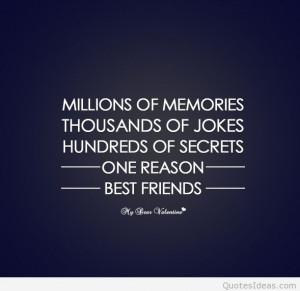 ex Best Friend Quotes Sad Best Friend Sad Quote Photo