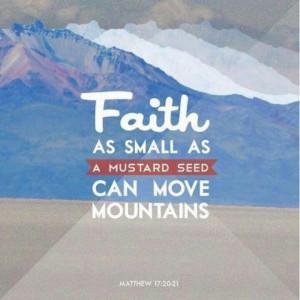Get started. #Faith #God #Motivation