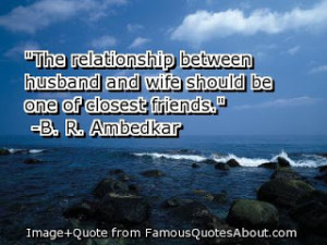 MOTIVATIONAL QUOTES FOR HUSBAND