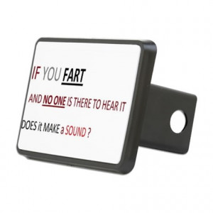 ... > Awkward Auto > funny huymor sayings quotes fart slogan Rectangula